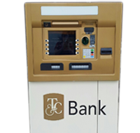 used-atms